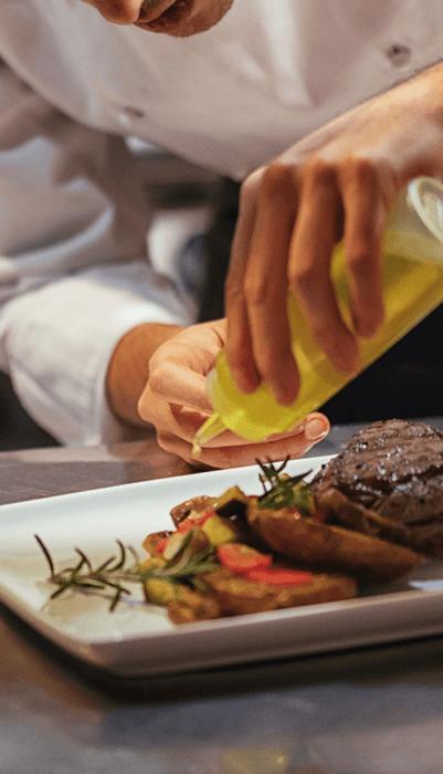 Restaurants 601993277