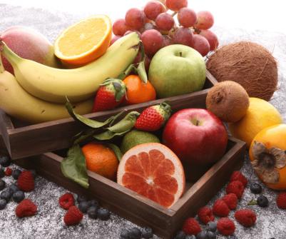 fruit ad veg 1074805307