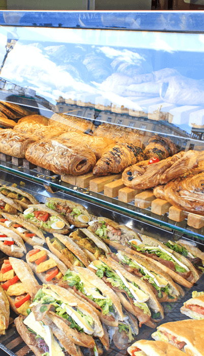 sandwich shops 189545072